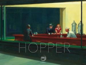 """Afficher """"Hopper"""""""