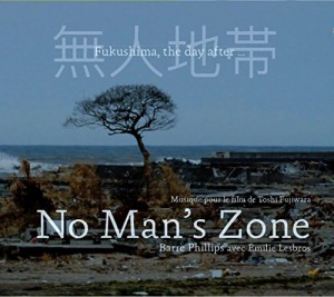 "Afficher ""No man's zone"""
