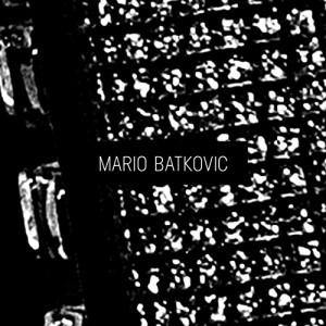 vignette de 'Mario batkovic (Mario Batkovic)'