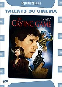 """Afficher """"crying game (The)"""""""