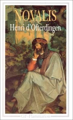 """Afficher """"Henri d'Ofterdingen"""""""