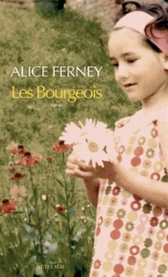 "Afficher ""Les Bourgeois"""