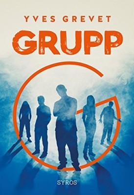 """Afficher """"Grupp"""""""