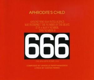 """Afficher """"666"""""""