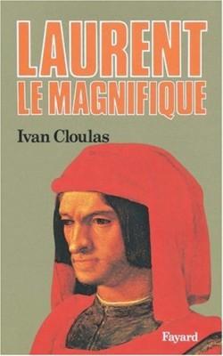 """Afficher """"Laurent le Magnifique"""""""