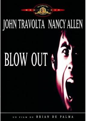 "Afficher ""Blow out"""