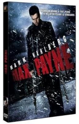"Afficher ""Max Payne"""