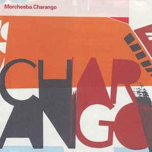 "Afficher ""Charango"""