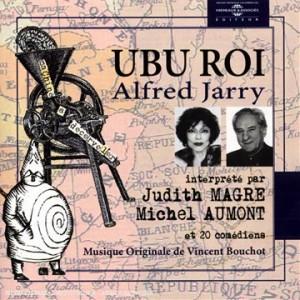 "Afficher ""Ubu roi"""
