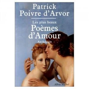 """Afficher """"Les Plus beaux Poèmes d'amour"""""""