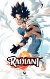 """Afficher """"Radiant n° 7"""""""