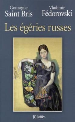 """Afficher """"Les égéries russes"""""""