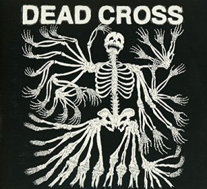 "Afficher ""Dead Cross"""