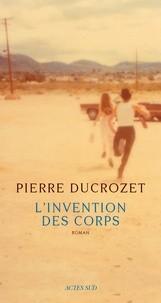 """Afficher """"L'invention des corps"""""""
