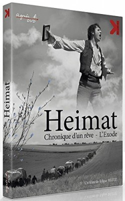 """Afficher """"Heimat"""""""