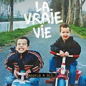 """Afficher """"Vraie vie (La)"""""""