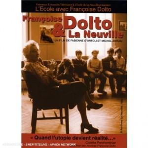 """Afficher """"Françoise Dolto et la Neuville"""""""