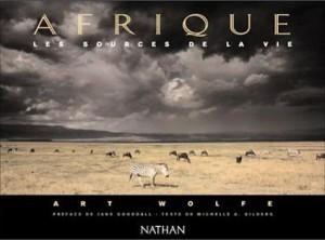 """Afficher """"Afrique, les sources de la vie"""""""