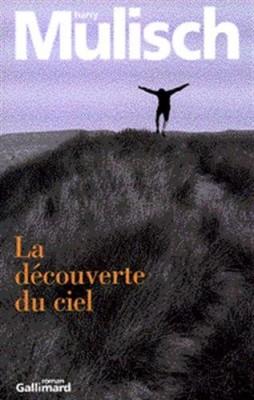 vignette de 'La découverte du ciel (Harry Mulisch)'