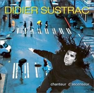 """Afficher """"Chanteur d'ascenseur"""""""