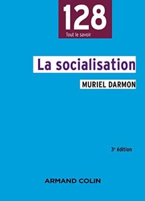 """Afficher """"La socialisation"""""""