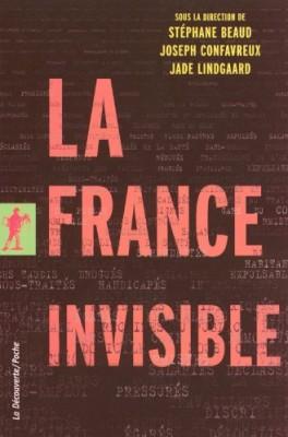 """Afficher """"La France invisible"""""""
