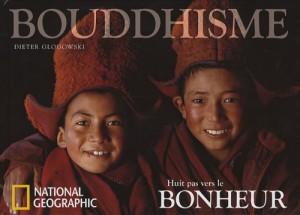 """Afficher """"Boudhisme"""""""