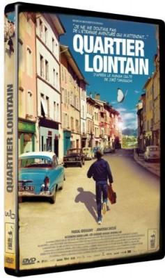 """Afficher """"Quartier lointain"""""""