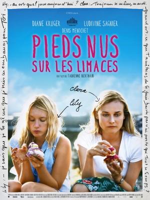 """Afficher """"Pieds nus sur les limaces"""""""