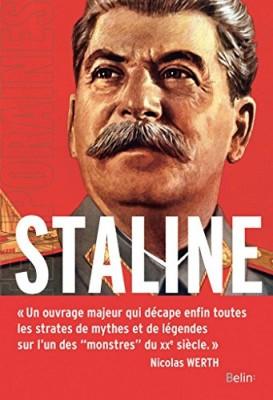 """Afficher """"Staline"""""""