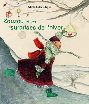 """Afficher """"Zouzou et les surprises de l'hiver"""""""