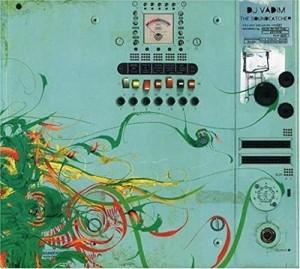 "Afficher ""The Soundcatcher"""