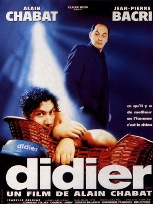 """Afficher """"Didier"""""""