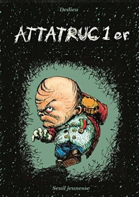 "Afficher ""Attatruc 1er"""