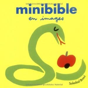 "Afficher ""Minibible"""