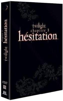 """Afficher """"Twilight"""""""