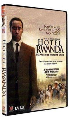 "Afficher ""Hôtel Rwanda"""