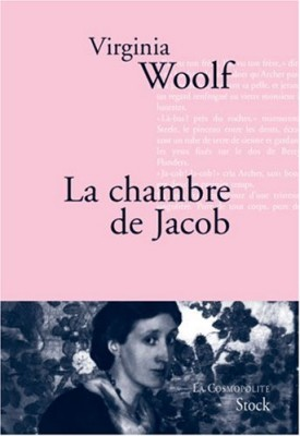 """Afficher """"La chambre de Jacob"""""""