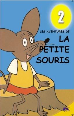 """Afficher """"La petite souris"""""""