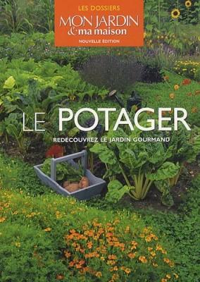 """Afficher """"Le potager"""""""