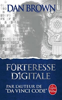 "Afficher ""Forteresse digitale"""