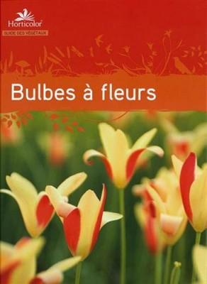 "Afficher ""Bulbes à fleurs"""