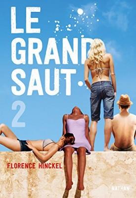 """Afficher """"grand saut (Le)"""""""