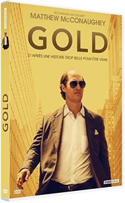 """Afficher """"Gold"""""""
