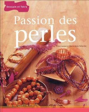 """Afficher """"Passion des perles"""""""
