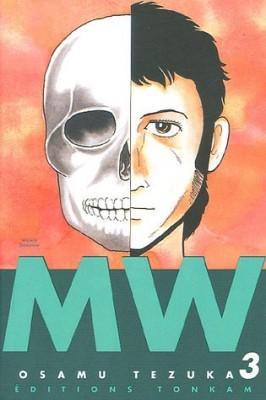 """Afficher """"MW n° 3"""""""
