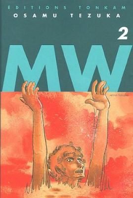 """Afficher """"MW n° 2"""""""