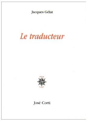 """Afficher """"Le traducteur"""""""