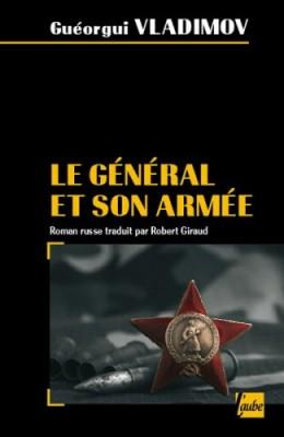 """Afficher """"Le Général et son armée"""""""