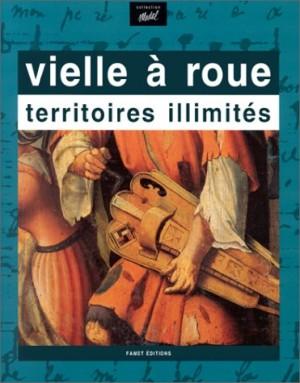 """Afficher """"Vielles à roue Territoires illimités"""""""
